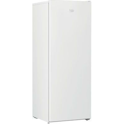 image Réfrigérateur 1 porte Beko RSSA250K30WN