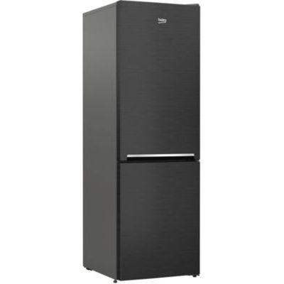 image Réfrigérateur combiné Beko RCNA366I40ZXRN