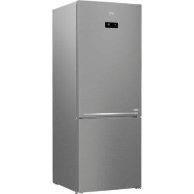 image Réfrigérateur combiné Beko RCNE560E40ZXPN HarvestFresh