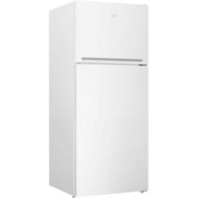 image Réfrigérateur 2 portes Beko RDSE450K30WN