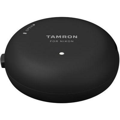 image Tamron TAP-01E Monture d'Objectif pour Appareil Canon Noir