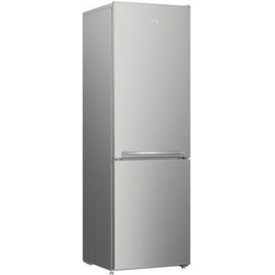 image Réfrigérateur combiné Beko RCSA270K30SN
