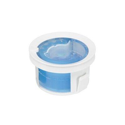 image Miele Flacon de parfum pour sèche-linge, une expérience de parfum frais qui dure jusqu'à 4semaines aqua