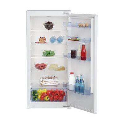 image Réfrigérateur 1 porte Beko BLSA310M3SN