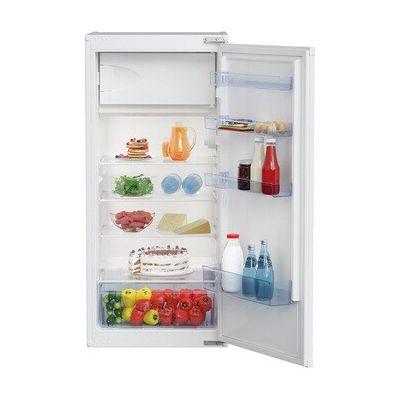 image Réfrigérateur 1 porte Beko BSSA300M3SN