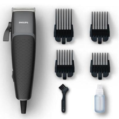 image PHILIPS - HC3100/15 - Tondeuse Cheveux Séries 3000