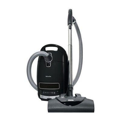 image Aspirateur avec sac Miele Complete C3 Electro EcoLine