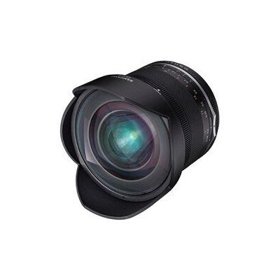 image Samyang MF 14 mm F2,8 MK2 Objectif pour Appareil Photo
