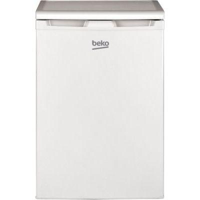 image Réfrigérateur top Beko TSE1403FN