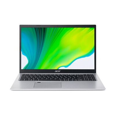 image ACER - PROFESSIONAL NOTEBOOKS a515-56-58f6 i5-1135g7 512gb 8gb 15.6in nood w10p FR
