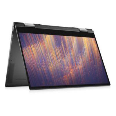 image PC Hybride Dell Inspiron 15-7506-352 2en1