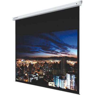 image Ecran de projection Lumene EMBASSY HD 300 C ELECTRIC SCREEN