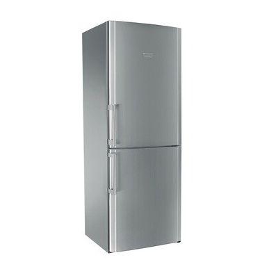 image Refrigerateur congelateur en bas Hotpoint HA70BI31S