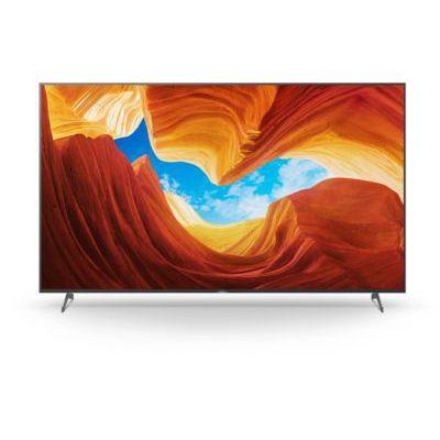 image TV LED Sony KE85XH9096 Android TV Full Array Led