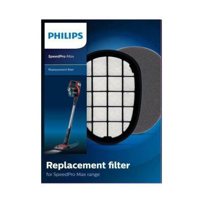 image Philips FC5005/01 Filtre Aspirateur