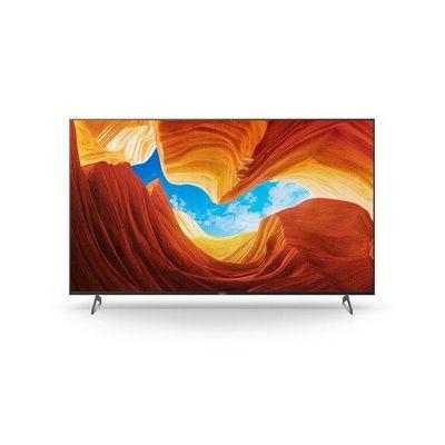 image TV LED Sony KE55XH9096