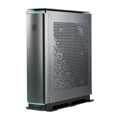 image PC de bureau Msi Creator P100A 10TD-490FR