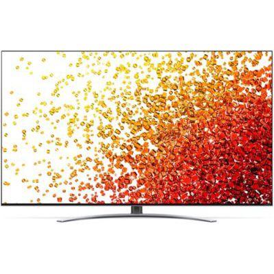 image TV LED LG NanoCell 55NANO926 2021