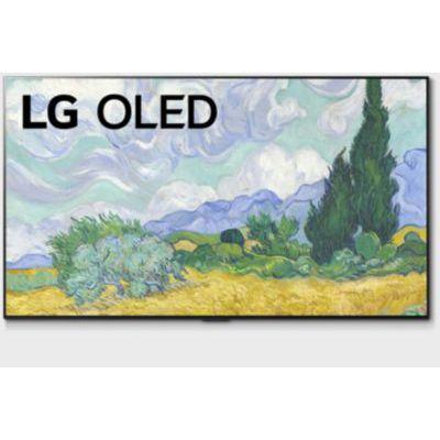 image TV OLED LG 55G1