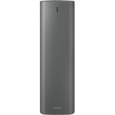 image Station de nettoyage Samsung Clean Station silver
