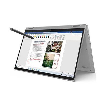 image PC portable Lenovo IdeaPad Flex 5 14ALC05