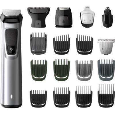 image PHILIPS MG7770/15 - Tondeuse multi-styles Series 7000 18-en-1