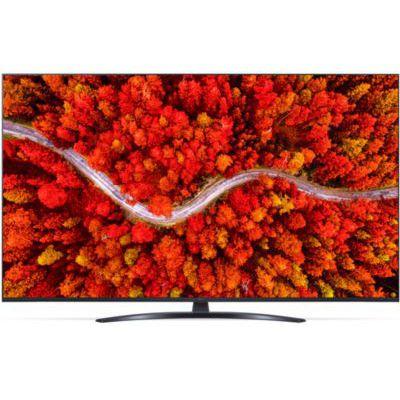 image TV LED LG 43UP81006