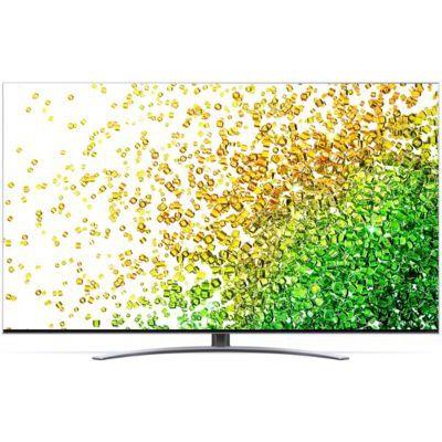 image TV LED LG NanoCell 50NANO886 2021