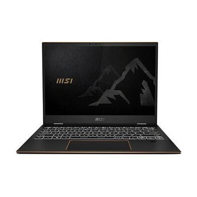 image PC Hybride / PC 2 en 1 Msi Summit E13 Flip Evo A11MT-036FR Exclusivité