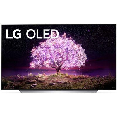 image TV OLED LG 77C1