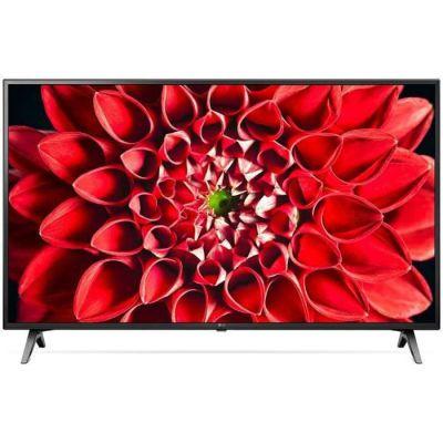 image LG 49UN71003 - TV LED UHD 4K - 49- (123cm) - HDR 10 Pro - Smart TV - 3 x HDMI - 2 x USB