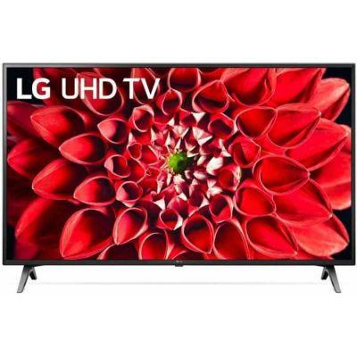 image LG 43UN71003 - TV LED UHD 4K - 43- (108cm) - HDR 10Pro - Smart TV - 3 x HDMI - 2 x USB