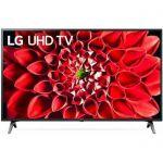 image produit LG 43UN71003 - TV LED UHD 4K - 43- (108cm) - HDR 10Pro - Smart TV - 3 x HDMI - 2 x USB