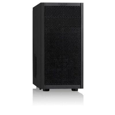 image BOITIER FRACTAL DESIGN FD-CA-CORE-1000-USB3-BL