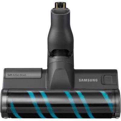 image Samsung Aspirazione Brosse Soft Action 90 Jet 75