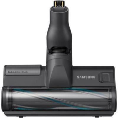 image Samsung Aspirazione Brosse Turbo Action 90 Jet 75