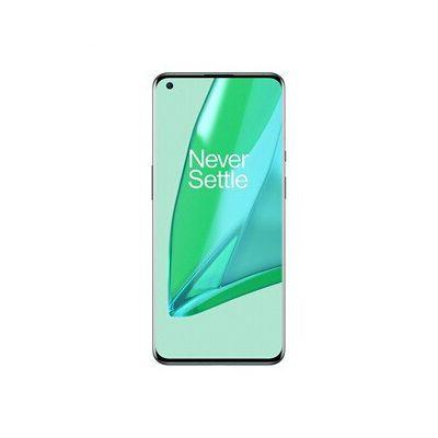 image Smartphone OnePlus 9 Pro 256Go Vert