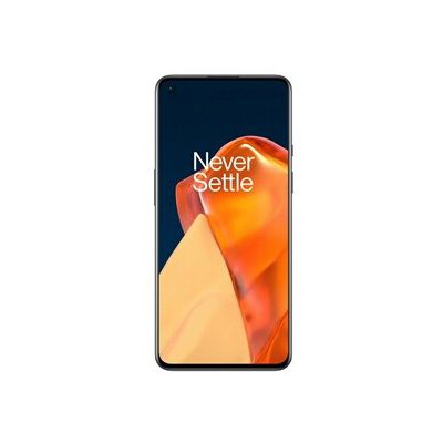 image Smartphone OnePlus 9 Pro 128Go Noir Astral