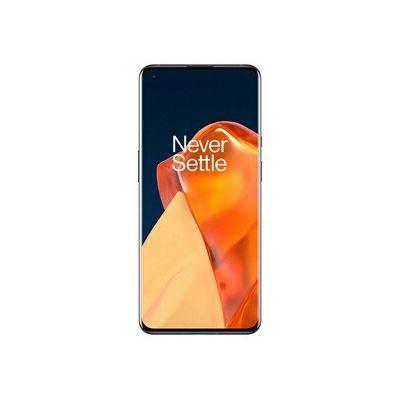 image Smartphone OnePlus 9 Pro 256Go Noir Stellaire