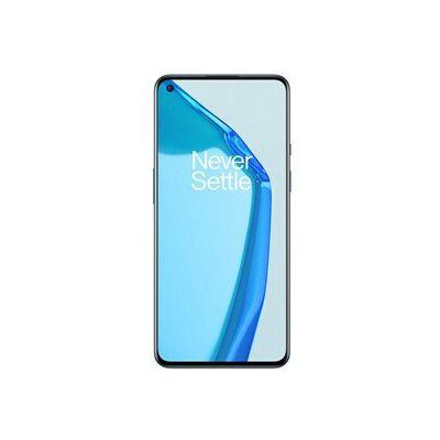 image Smartphone OnePlus 9 Pro 128Go Bleu