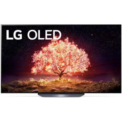 image TV OLED LG 65B1
