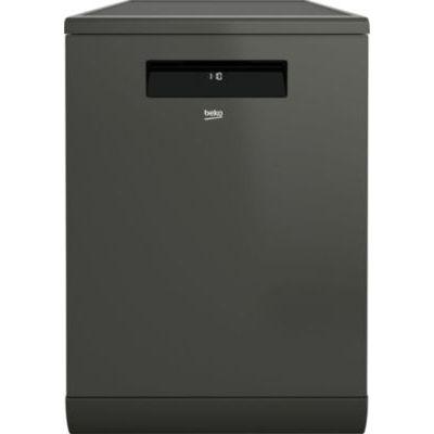 image Lave vaisselle 60 cm Beko DENBO44GDOS AutoDose