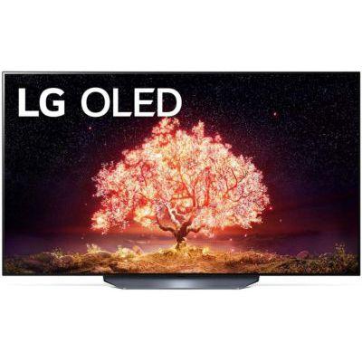 image TV OLED LG 77B1