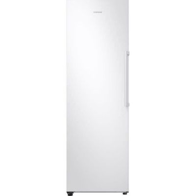 image SAMSUNG RZ32M7005WW Congélateur 1 Porte - 315L - Froid ventilé - 59,5x183cm - Blanc