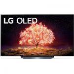 image produit TV OLED 4K LG 55 pouces OLED55B1