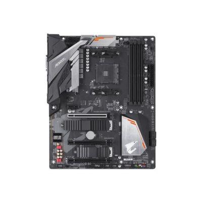 image Gigabyte GA-B450 AORUS PRO Carte mère AMD Socket AM4