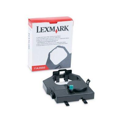 image Lexmark LE3070169 Ruban re-encreur Noir
