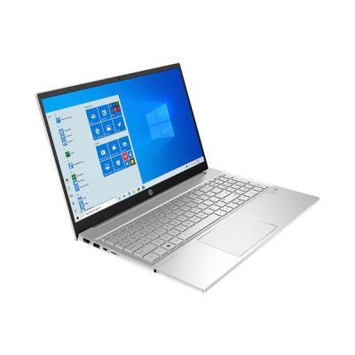 image Ordinateur portable HP Pavilion Laptop 15-eh0009nf