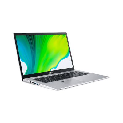 image Acer Aspire 5 (A517-52G-77JA) Gris