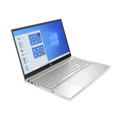 image Ordinateur portable HP Pavilion Laptop 15-eg0000nf